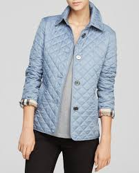 Burberry Copford Diamond Quilted Jacket | Bloomingdale's & $Burberry Copford Diamond Quilted Jacket - Bloomingdale's Adamdwight.com