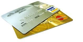 Resultado de imagen para tarjeta de crédito png