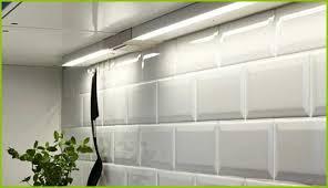 ikea cabinet lighting.  Lighting Ikea Cabinet Lights Kitchen Lighting Installation  Wonderfully Installing   Throughout Ikea Cabinet Lighting L