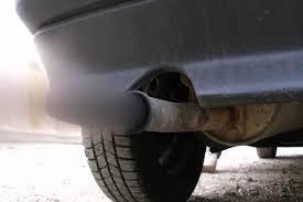 Risultati immagini per car exhaust cleaner