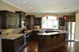 kitchen remodel cost kitchen remodel cost luxury kitchen remodel cost new in best costs kitchen renovation