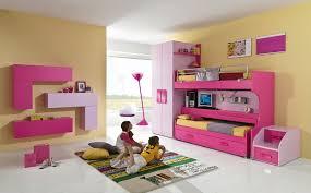 4 idee per dipingere la cameretta dei bambini