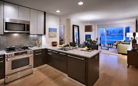 Interior Design Kitchens 2014 Nice Kitchens With Modern Design Ideas With New Furnitures