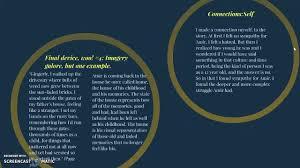 essay topics for kite runner SP ZOZ   ukowo