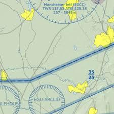 Egcc Departure Charts Manchester Airport Egcc Man Airport Guide