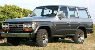 all about wiring diagrams 1988 toyota land cruiser