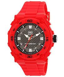 buy and compare q q gw79j010y analog watch for men online lowest q q analog black dial men s watch gw79j010y
