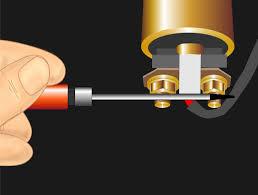 mercury key switch wiring diagram images mercury outboard motor wiring diagram mercury outboard switch diagram