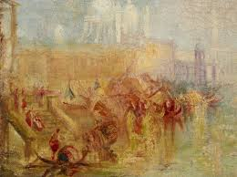 alternate image of venice by unknown after joseph mallord william turner