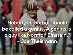 Football Quotes By Players Unique Motivational Football Quotes Cool Inspirational Football Quotes For