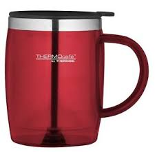 office mugs. Image Is Loading Thermos-Coffee-Work-Desk-Mug-Thermal-Drink-Cup- Office Mugs 4