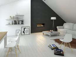contemporary attic bedroom ideas displaying cool. Minimalist Scandinavian Attic Living Room Contemporary Bedroom Ideas Displaying Cool