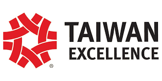 world s first security solutions from taiwan to launch at isc west 2018 poised to transform global security market business wire