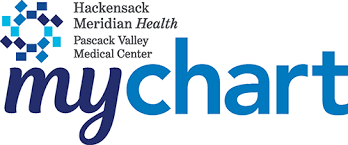 Welcome To Hackensack Meridian Health Pascack Valley Medical