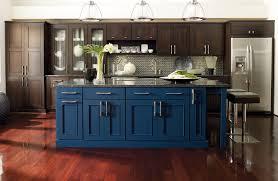 Custom Cabinetry Hartville Hardware Lumber