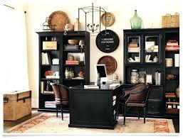 modern home office furniture sydney. designer home office furniture u2013 adammayfieldco modern sydney s
