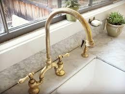 kitchen bridge faucets for kitchen and 15 461795 bridge kitchen