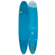 Surfboards Ananas Surf