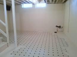 images of vinyl floor basement