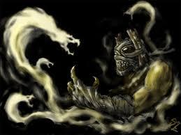 rhasta the shadow shaman by halycon450 on deviantart