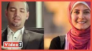 قلة أدب.. بسنت نور الدين تنفعل بسبب وصفها بـمطلقة معز مسعود - YouTube