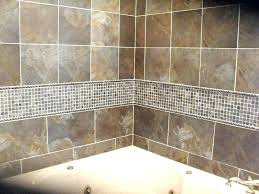 bathtubs wondrous bathroom ideas 5 tile tub surround contemporary bathtub images