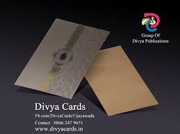 divya cards