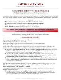 resume requirements homework proofreading website introduction of  resume requirements homework proofreading website introduction of marriage essay resume requirements for texas am