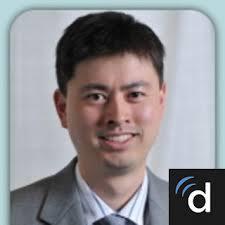 Dr. Bob Wu, MD – Alhambra, CA   General Surgery