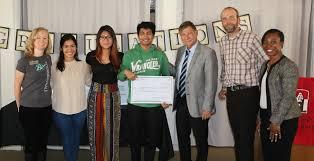 essay contest winners sdsu international essay contest winners