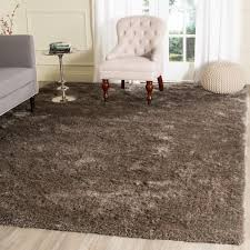 safavieh jarrod light gray 8 ft x 10 ft area rug