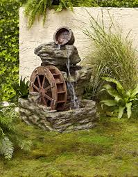Small Picture 25 Best Ideas About Fountain Design On Pinterest Water Home Water