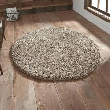 best of large circle rug for think rugs vista beige circle round gy rug x 39