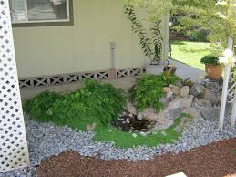 Garden, Simple Garden Ideas On A Budget: amusing simple garden ideas