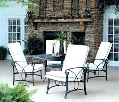 better homes and gardens outdoor cushions. Walmart Patio Cushions Better Homes Gardens Outdoor Furniture And