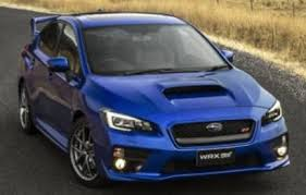subaru impreza 2015. Fine Impreza 2015 Subaru Impreza For A