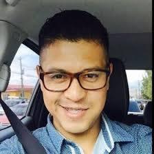 Alejandro Smith (jalsmith1) - Profile | Pinterest