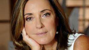 Barbara Palombelli a Forum celebrerà il primo matrimonio omosessuale in TV