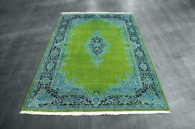 seafoam green rugs large size of colored area rugs winsome emerald green throw blanket mat vintage seafoam green rugs amazing green area