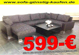 Wwwxl Sofade Sofa Lagerverkauf Sofa Couch Günstig