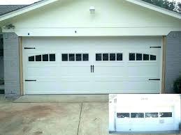 posh how much to install new garage door new garage door cost automatic garage doors cost
