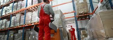 Warehouse Worker Job Description Template Workable