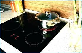best cookware for glass top stove pans for glass glass top stove cast iron best cookware