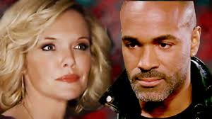 What's Next for Ava and Curtis on General Hospital?