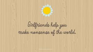 40 Friendship Quotes Hallmark Ideas Inspiration Beauteous Spiritual Friendship Sayings