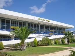 Την Πέμπτη θα συζητηθεί η σύνδεση του αεροδρομίου με το ΚΤΕΛ