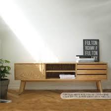japanese minimalist furniture. beautiful furniture japanese minimalist furniture aliexpresscom buy dodge furniture  scandinavian ash wood coffee table tv intended japanese minimalist furniture r