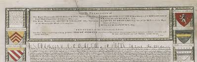 a historical essay on the magna carta blog ultius a historical essay on the magna carta