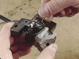 wiring diagram briggs and stratton engine wiring ignition wiring diagram briggs stratton wiring diagrams and on wiring diagram briggs and stratton engine