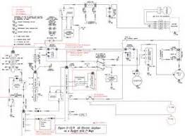 similiar cessna nav lights electrical diagram keywords wiring diagram aircraft image about wiring diagram and